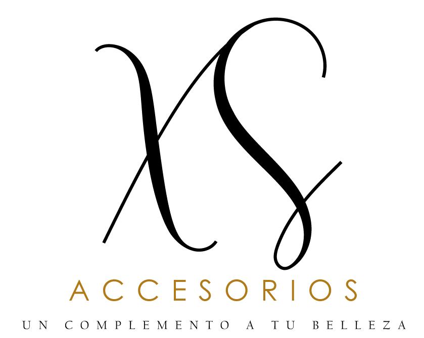 XS Accesorios-Diseñamos y fabricamos exclusivos accesorios de joyería.